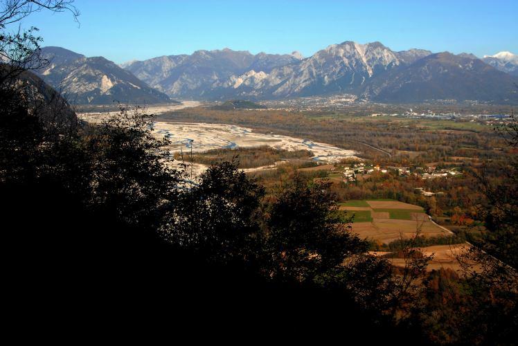 Tagliamento_Gemona_del_Friuli_01112007_02